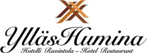 YllasHumina_logo