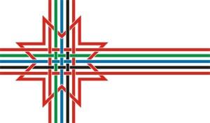 finno_ugric_flag